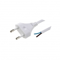 S1-2/07/2.5WH Cable CEE 7/16 C