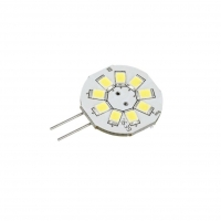 GOOBAY-30591 LED lamp cool white