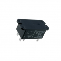 T92P7D32-24 Relay electromagnetic