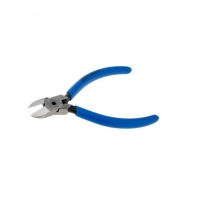 Engineer Japan FUT.NK-15 Pliers side, for