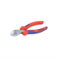 KNP.7305160 Pliers side,for cutting high