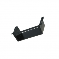 KR.AD.02 Universal mounting half