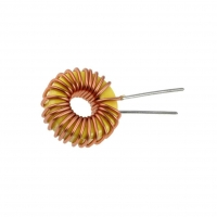 2x DLV-200-M2.0 Inductor wire 20uH
