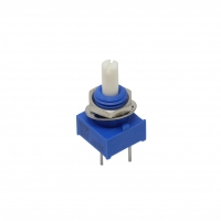 3310Y-001-105L Potentiometer shaft