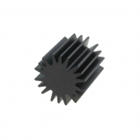SK58520 Heatsink for LED diodes