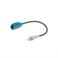 A9543 GPS adapter with lead FME