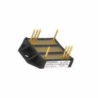 PSHI100/06 H-bridge Urmax 600V Ic