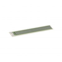 GBR619-230-20-2 Resistor thick