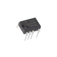 TOP253MG PMIC AC/DC switcher,SMPS