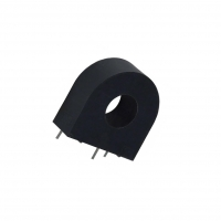 PPAC1200 Current transformer 200A