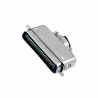 CENTR-250 Connector Centronics