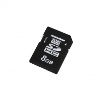 SDC8GDMGRB Memory card industrial