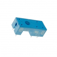 95.13.2 Socket PIN5 10A 250VAC