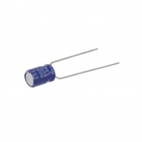 25x SS0J107M05007PA18P Capacitor