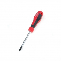TG-31 Screwdriver Phillips cross