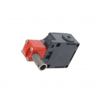 FL2195-M2 Safety switch hinged