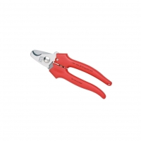 KNP.9505165 Cutters for cables