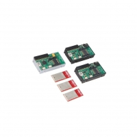 DS-START-04 Dev.kit RF Interface