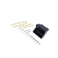 800016 Kit socket Quadlock PIN52