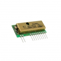 RX-4M-HCS Module RF AM receiver