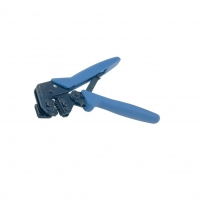 CPC-0-0058495-1 Tool for crimping