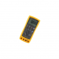 FLK-787B Multimeter calibrator V