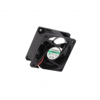 HA60251V4-1000U-A99 Fan DC axial