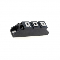 MDD26-16N1B Diode power module
