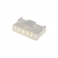 20x NS39-G6 Plug wire-board female