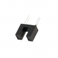 2x LTH-301-05 Sensor photoelectric