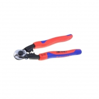 KNP.9562190 Cutters for cables, for steel