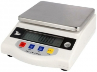 SBS-LW-2000A Device scales