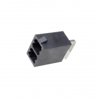 MX-172064-0002 Connector