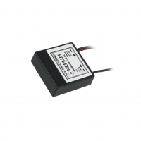 WLK-LED-BOARD Dimmer 25x25x3mm
