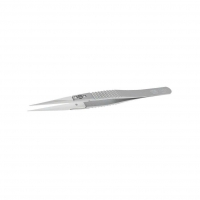 CK-2345A Tweezers ESD non-magnetic BL tip