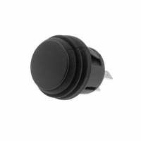R13527A202BB Switch push-button