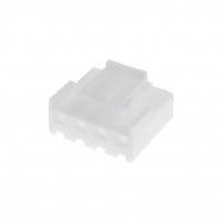 20x NS39-G4 Plug wire-board female