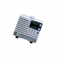 PSW80-27 Pwr sup.unit programmable