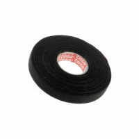 TESA-51608-15 Fabric tape PET wool