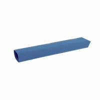 1x HIS-3-BAG-12/4-BU Heat shrink sleeve 31