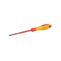 KNP.982035 Screwdriver slot,