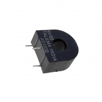 PPAC1020 Current transformer 20A