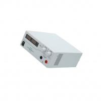 HCS-3402-USB Power supply