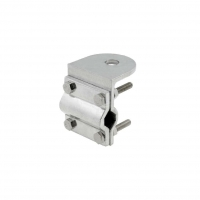 FRN.UCH02 CB antenna holder