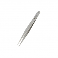 IDL-1.SA.0 Tweezers 120mm for precision
