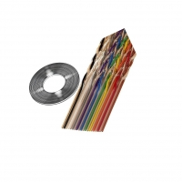 1700-34 Wire ribbon 1.27mm