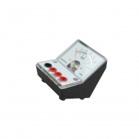 PKT-P205-04 Benchtop DC current