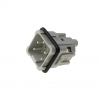 HTS-1-1103402-1 Connector HTS male