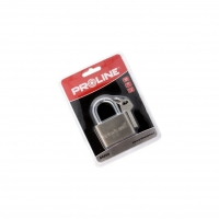 PRE-24850 Padlock Kind shackle