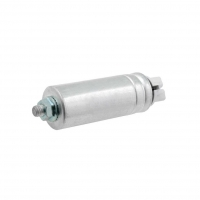 I140X534I-D00 Capacitor for